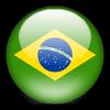 Brazil (Kung)