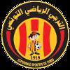 Esperance de Tunis live stream