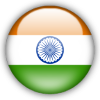 India (Loki)