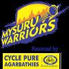 Mysuru Warriors (PL)