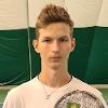Pavel Ronjin live stream