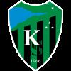 Kocaelispor live stream