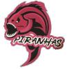 Piranhas live stream
