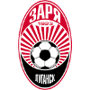 Zorya Luhansk live stream