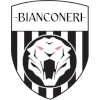 Bianconeri live stream