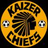 Kaizer Chiefs live stream