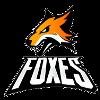 Foxes (Women)
