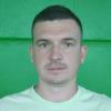 Grigoriy Reytman