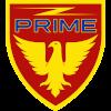 Prime Bangkok live stream