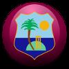 West Indies (Lion)
