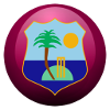 West Indies (Runner_2002)