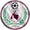 Al-Markhiya Sports Club live stream