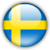 Sweden team live stream