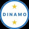 Dinamo Team live stream