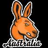 Stars of Australia live stream