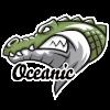 Stars of Oceanic live stream