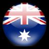 Australia (Loki)