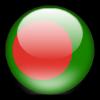 Bangladesh (Runner_2002)