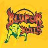 Bijapub Bulls (PL)