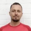 Dmitry Kolebyanov