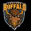 Eastern Buffalo (Mirrox)