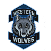 Western Wolves (Rampage)