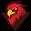 Benfica team live stream