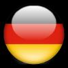 Germany (Kung)