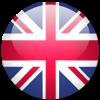 LONDON live stream