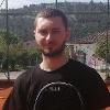 Nermin Hodzic