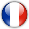 France (Kung)