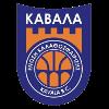 Kavala live stream