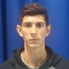 Gleb Baklanov live stream
