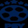 PSY live stream