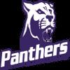Panthers (Women)