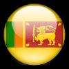 Sri Lanka (Kreedee)