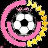 Chamchuri United live stream