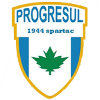 Progresul Spartac Bucuresti live stream