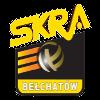 Skra Belchatow