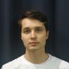 Anton Bondarik live stream