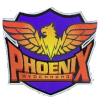 Hyderabad Phoenix (Nessa)