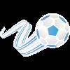 Argentina team live stream