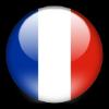 France (Amateur)