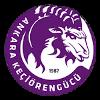 Keciorengucu live stream