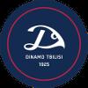 Dinamo Tbilisi live stream