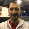 Nikolay Mishenev live stream
