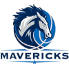 Mavericks live stream