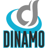 Dinamo (Pro) Women