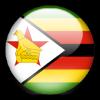 Zimbabwe (Frozik)