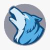 Coyotes live stream